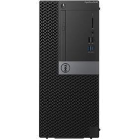 Dell OptiPlex 5040 (0TY1T)