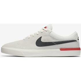 Nike sb koston Sko Sammenlign priser hos PriceRunner