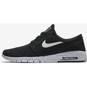 Nike SB Stefan Janoski Max L (685299_002)