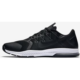 Nike Zoom Train Complete (882119_002)