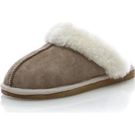 2e7ef378e2b Tofflor - Innetofflor Skor - Jämför priser på slippers PriceRunner