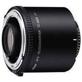Nikon TC-20E II AF-S Telekonverter