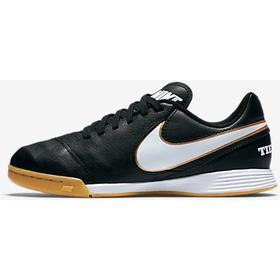 Nike Jr. Tiempo Legend VI IC (819190_010)