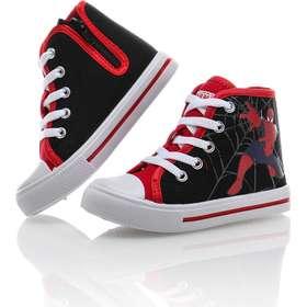 8253a4a1f13 Spiderman skor Barnskor - Jämför priser på PriceRunner