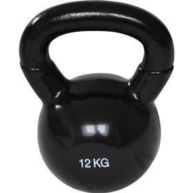 Reko.Life Kettlebell 12kg