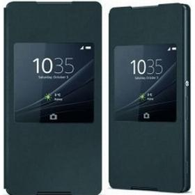 Sony Style Cover SCR30 (Xperia Z3+)