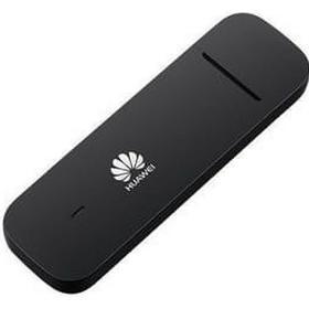 4g usb modem pricerunner