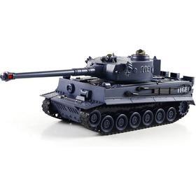 Zegan German Tiger Tanks 35M 1:28 99807