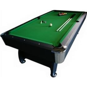 Megaleg Pool Table 7'