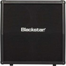 Blackstar, ID:412A