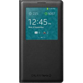 Samsung S View Cover (Galaxy Note 3)