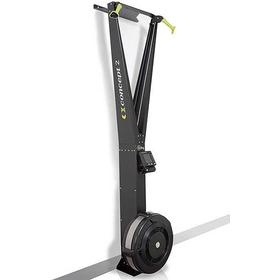 Concept2 SkiErg PM5 Wall