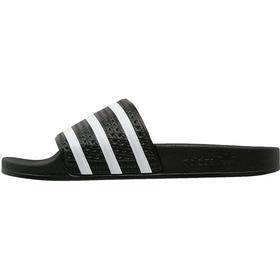 Adidas Originali Sammenlign Bianco Sko Sammenlign Originali Priser Hos Pricerunner 26f54a