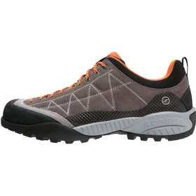 d58e6a94f83 Scarpa sko herresko - Sammenlign priser hos PriceRunner