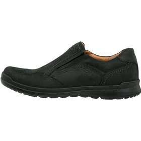 80acd02fba7 Ecco howell herre sko - Sammenlign priser hos PriceRunner