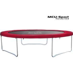 MCU-Sport Pro-Line V3.0 305cm