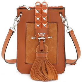 Salar Annie Cross Body