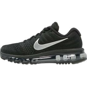 df9c249f849d ... order where can i buy billig nike air max 2017.5 kvinders hvid ad3df  b7471 aea4a 6d2c6