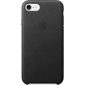 Apple Læder Mobilcover (iPhone 7/8)