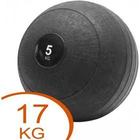 Eurosport Slam Ball 17kg