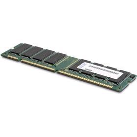 Lenovo DDR4 2133 MHz 16GB ECC (46W0796)