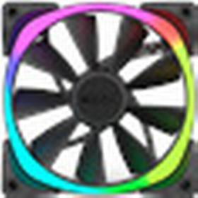 Nzxt Aer RGB 120mm