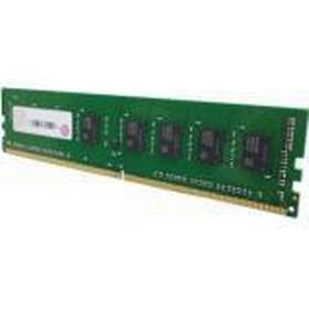 QNAP DDR4 2133MHz 4GB (RAM-4GDR4-LD-2133)