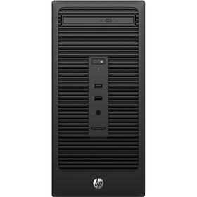 HP 280 G2 (Y5P84EA)