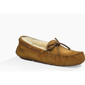 UGG Dakota Chestnut (5612)