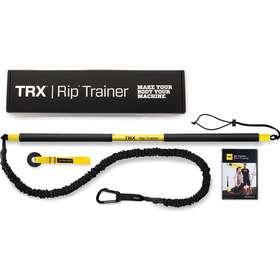 d52aa3ead5b Trx trainer Træningsudstyr - Sammenlign priser hos PriceRunner