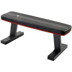 Adidas Flat Bench Pro