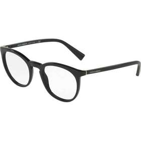 Glasögon - Jämför priser på PriceRunner 73d117063dfb7