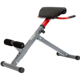 Titan Fitness Hyper Extension
