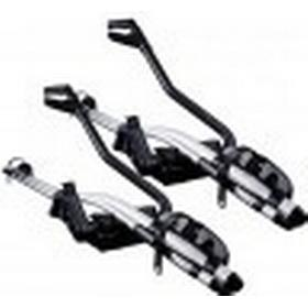Thule ProRide Twin Pack 591