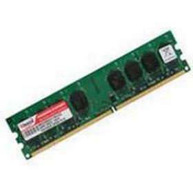 Fujitsu Siemens DDR2 667MHz 2x2GB ECC Reg (S26361-F3263-L723)