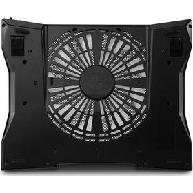Cooler Master NOTEPAL XL