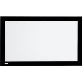 """Kingpin VFS240 (16:9 104"""" Fixed Frame)"""