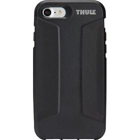Thule Atmos X3 Case (iPhone 7)