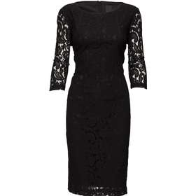 628b6f52a1d8 Inwear kjole dametøj - Sammenlign priser hos PriceRunner
