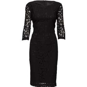8660bf87b11 Blondekjole dametøj - Sammenlign priser hos PriceRunner