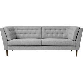 Bloomingville Pause Sofa