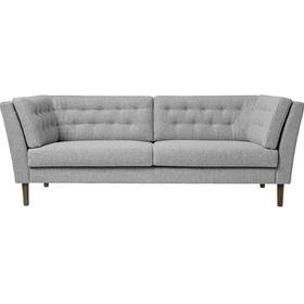 Bloomingville Pause Sofa