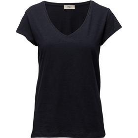 Stig P Uma T-Shirt - Navy
