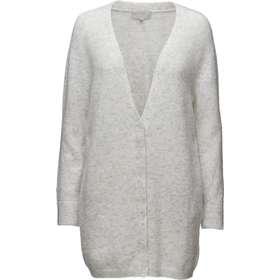 784b4ad2 Inwear cardigan dametøj - Sammenlign priser hos PriceRunner