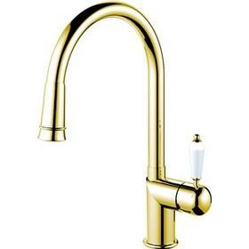 Nivito CL-260 Brass