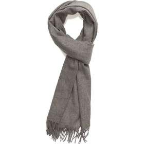 Cashmere scarf Damkläder - Jämför priser på PriceRunner 6ea1acb608939