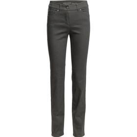 Gerry Weber Jeans Long - Black Black Denim