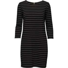 4ec5bb1350bd Vila kjoler Dametøj - Sammenlign priser hos PriceRunner