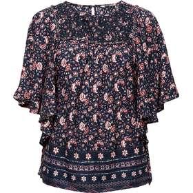 Only Blus Damkläder - Jämför priser på blouse PriceRunner 309a0fa255fff