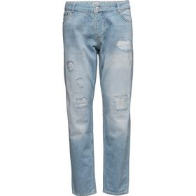 Twist & Tango Lova Trousers - Blue Denim